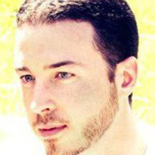 Filipe Albano's avatar