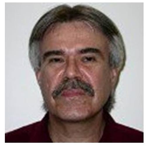 Bill Spicer 1's avatar