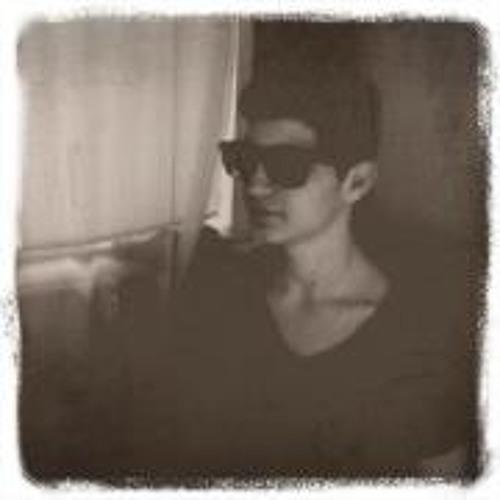 dORUK's avatar