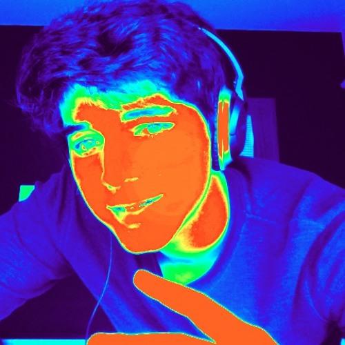 Lucas Teixeira 31's avatar