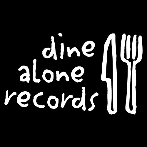 Dine Alone Records's avatar