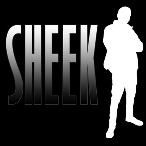 Sheek F.Y.E.'s avatar