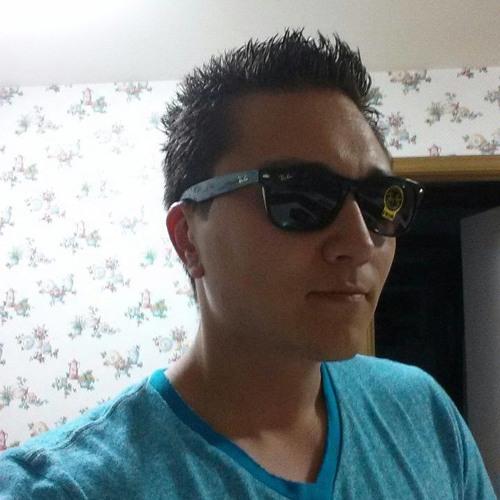 Caper656's avatar