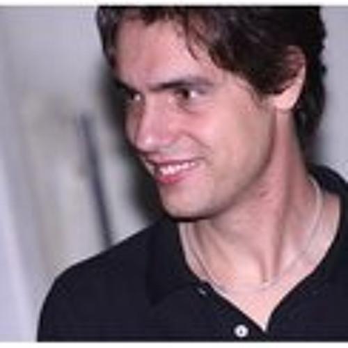Bruno Alves Martins 1's avatar