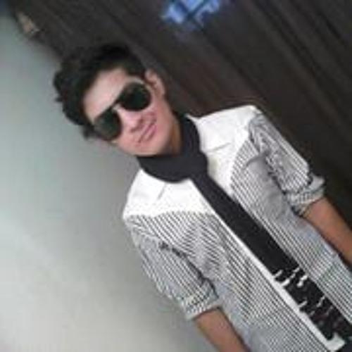 Adrian Rm 1's avatar