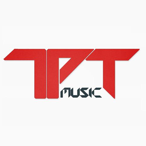 TPT Music's avatar