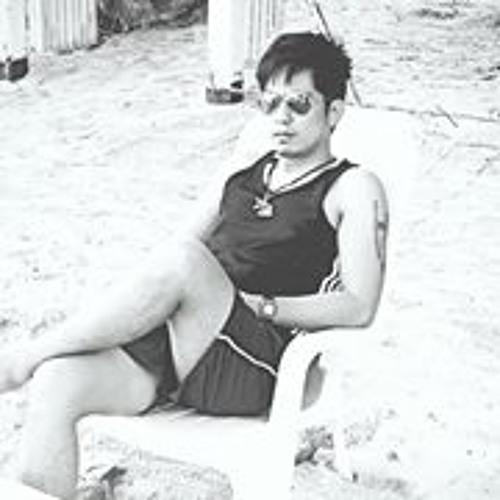 Jowel Santos's avatar