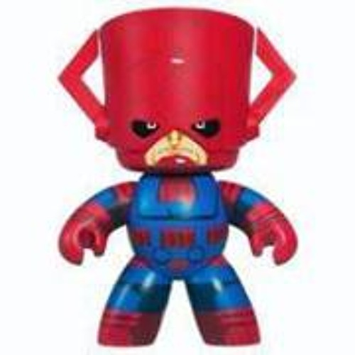 rlhplus2's avatar