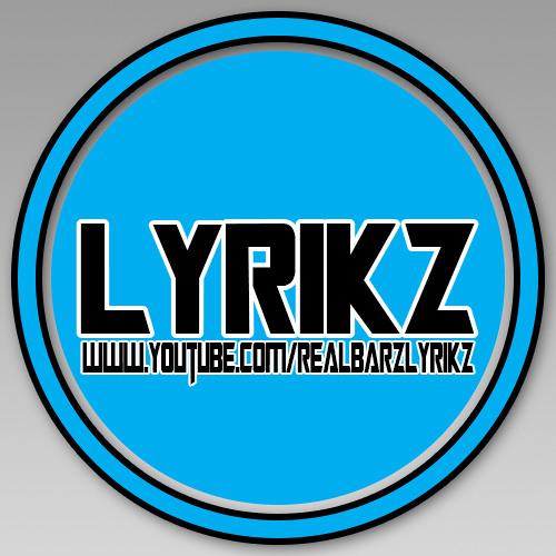 LyrikzBeatz's avatar
