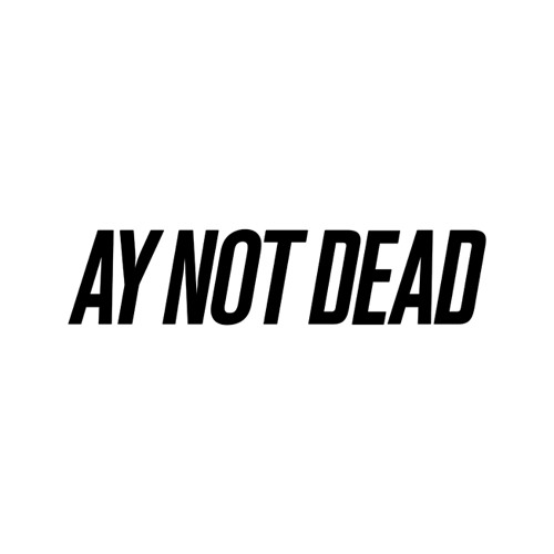 A.Y. NOT DEAD's avatar