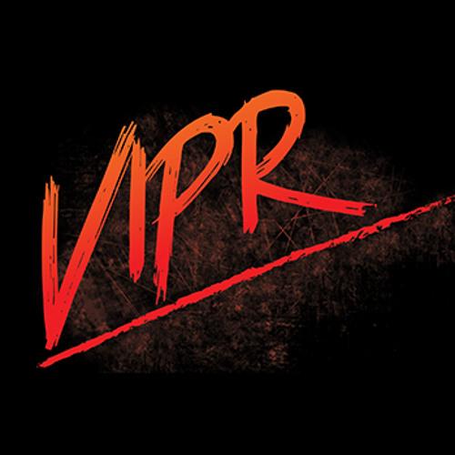 VIPR_xo's avatar