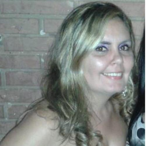 Lorena Laterra's avatar