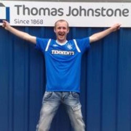 Tam Johnstone 1's avatar