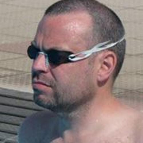 Marcus Simpkins 1's avatar