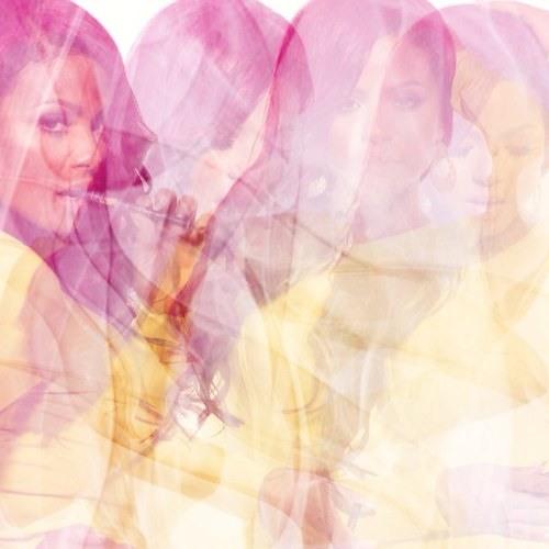 Christina Milian's avatar