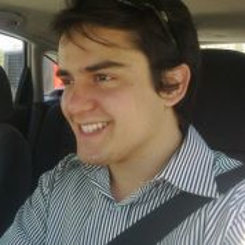 Gustavo Lima 91's avatar