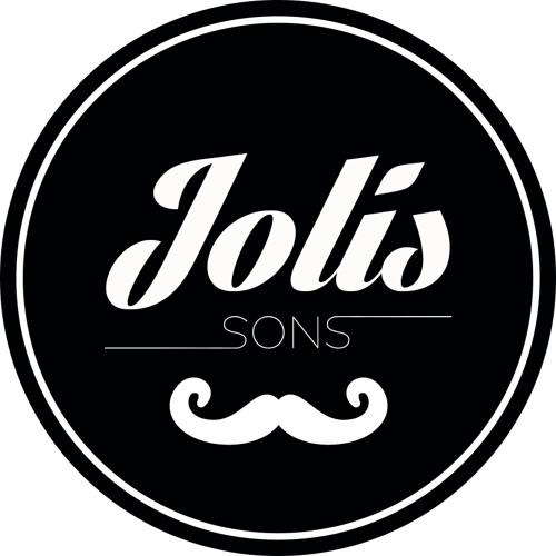 Les Jolis Sons's avatar