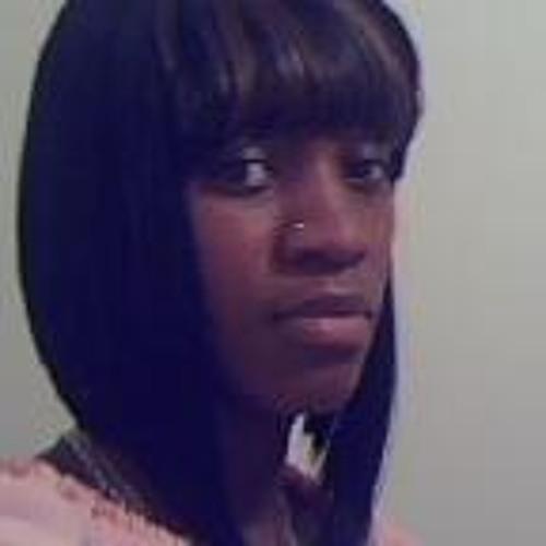 Shawanda Young's avatar
