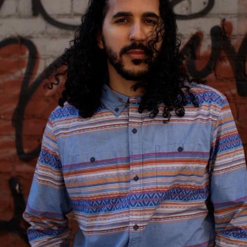 Enmanuel Candelario's avatar
