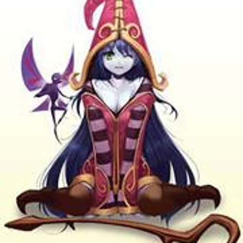 Taissa Santos's avatar