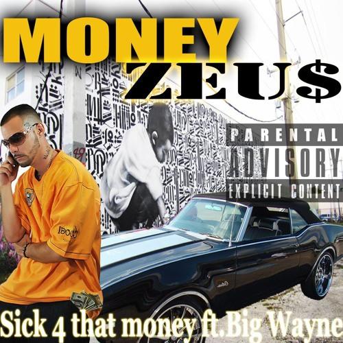 Zeus GottaGetit $$$'s avatar