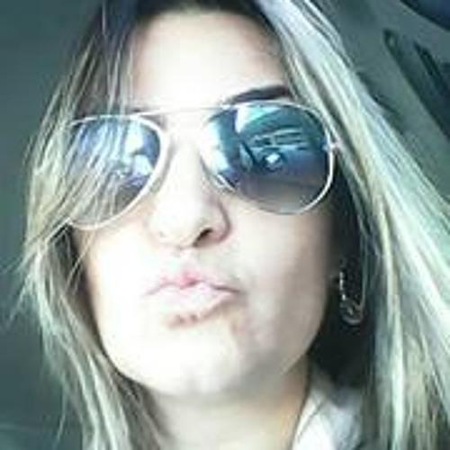 Adriana Lopes Siqueira's avatar