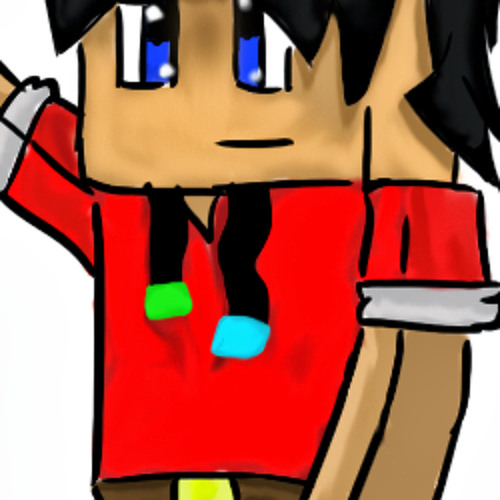 Akicesa Gm's avatar