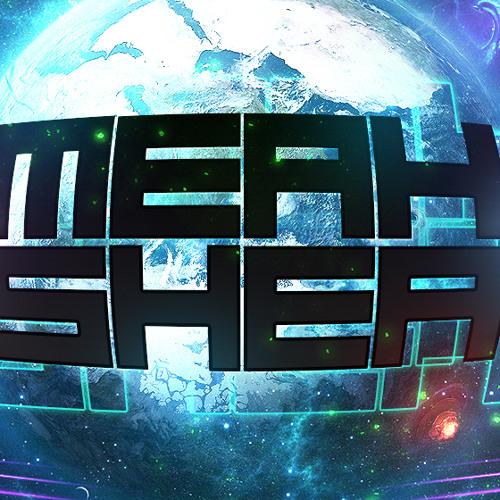 Meah Shea's avatar