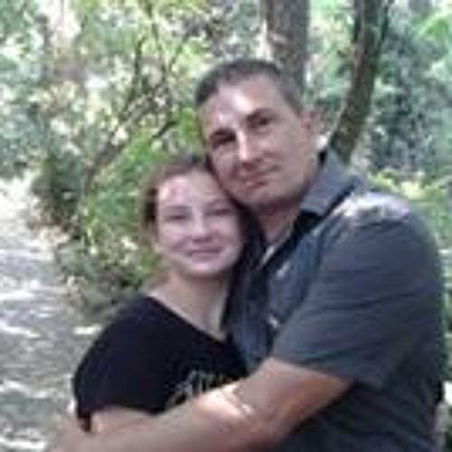 Marcel Dragomir 1's avatar