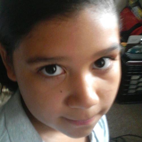 mimicruz24's avatar