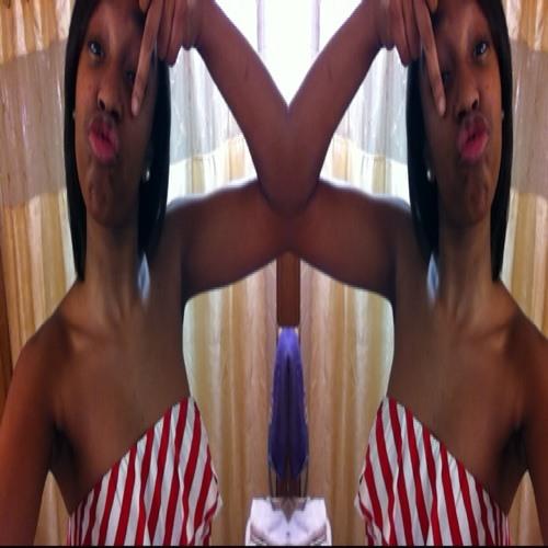 Og.Jaay's avatar