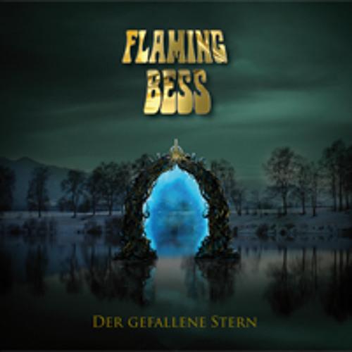 flaming-bess5's avatar