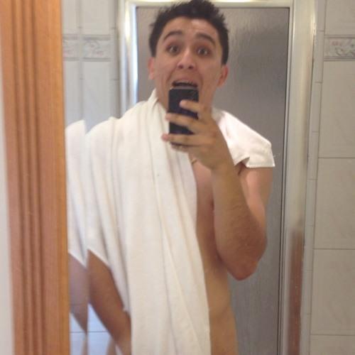 Diego Espinoza420's avatar