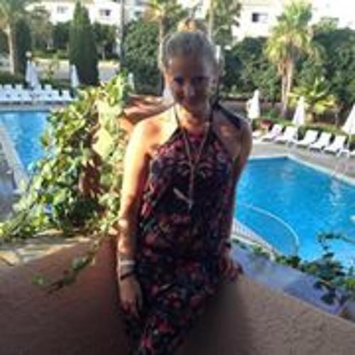 Maria Civokvap's avatar