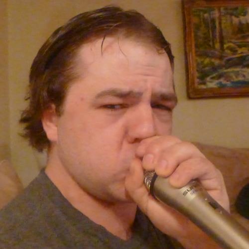 Dj.Burnd's avatar