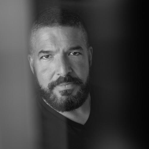 David Ford 20's avatar