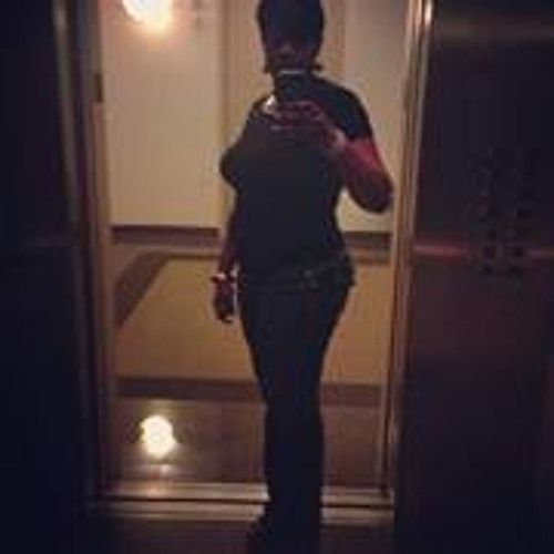 Tonya Wilson-Edwards's avatar