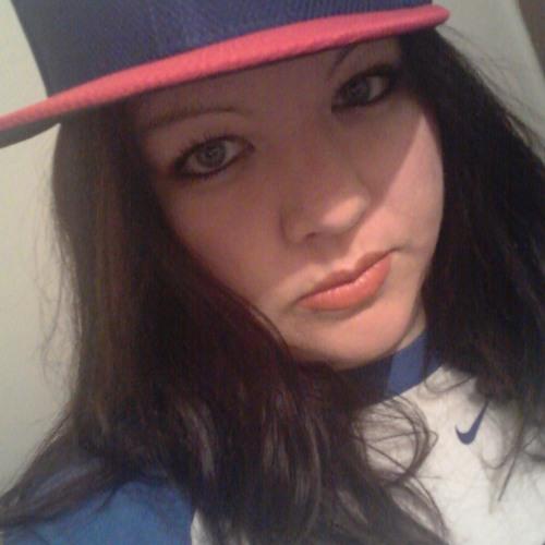 jx3smami's avatar