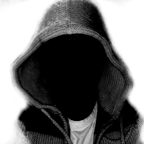 DJ ALE NATAND's avatar