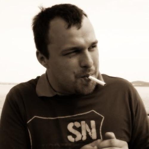 John Beehive's avatar