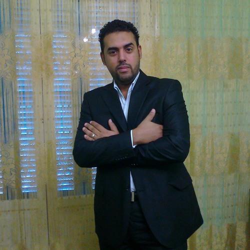 themastersam's avatar