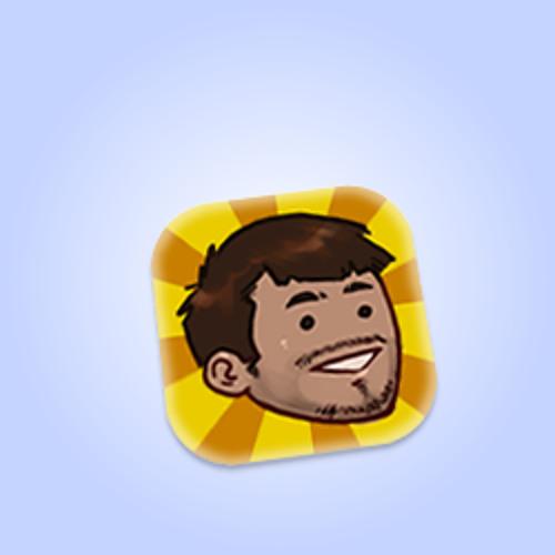 Tarienn's avatar