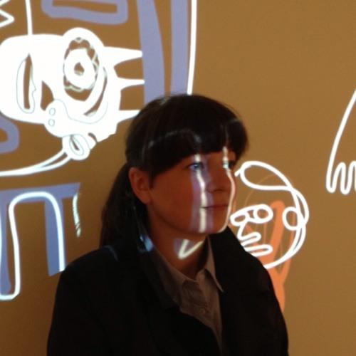 lottie75's avatar