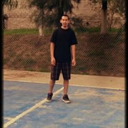 user544871943's avatar