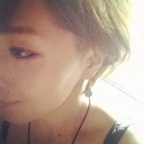 kaorin**'s avatar