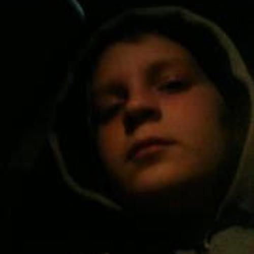 Christian la Brijn's avatar