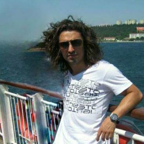 Ferry Nice's avatar
