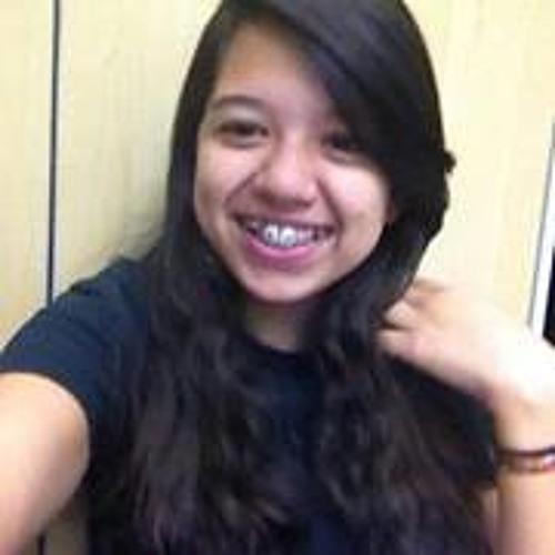Cristina Pineda 4's avatar