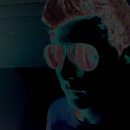 Marcel Herrmann 5's avatar