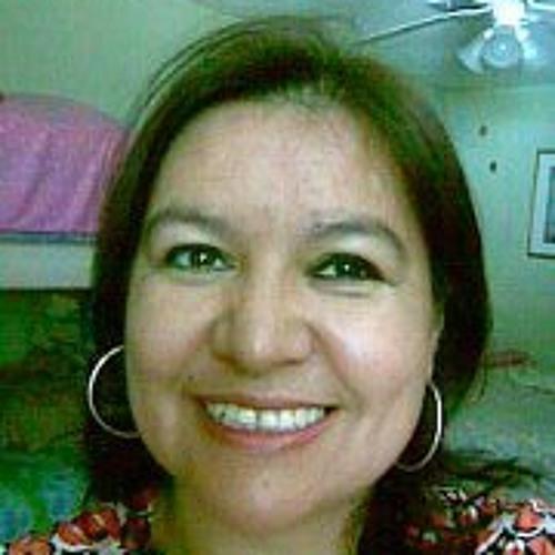 Maria Ramez's avatar